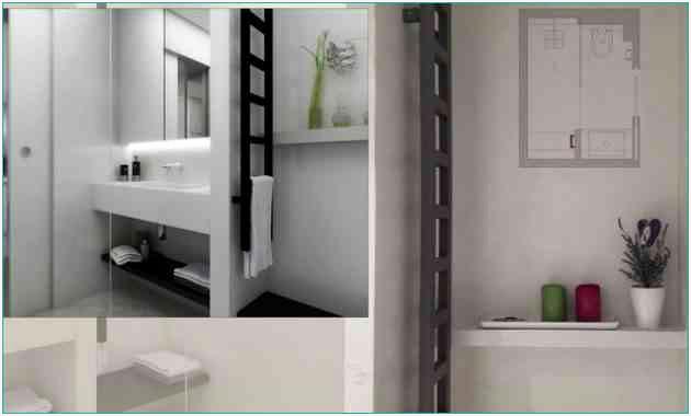 Salle De Bain Darty Luxe Collection Darty Meuble Salle De Bain Designs attrayants 45 élégant De Meuble