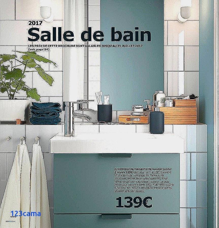 Salle De Bain Darty Nouveau Galerie Meuble Salle De Bain Darty Beau Meuble Salle De Bain Darty Belle Lit