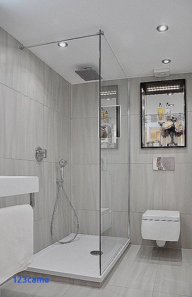 Salle De Bain De 2m2 Frais Photos Salle De Bain Avec Baignoire Et Douche Impressionnant 20 Beau