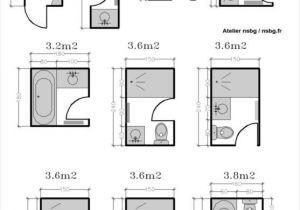 Salle De Bain De 2m2 Inspirant Stock Plan Petite Salle De Bain Améliorer La Premi¨re Impression Plan