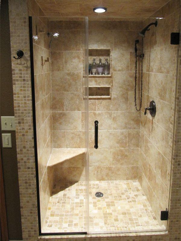 Salle De Bain En Travertin Photos Élégant Image towel Hook Placement Bath Ideas Pinterest