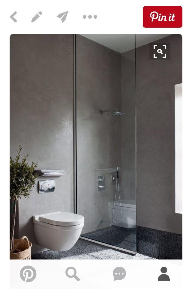 Salle De Bain Esprit Scandinave Frais Photos épinglé Par Richa Verma Sur Bathroom