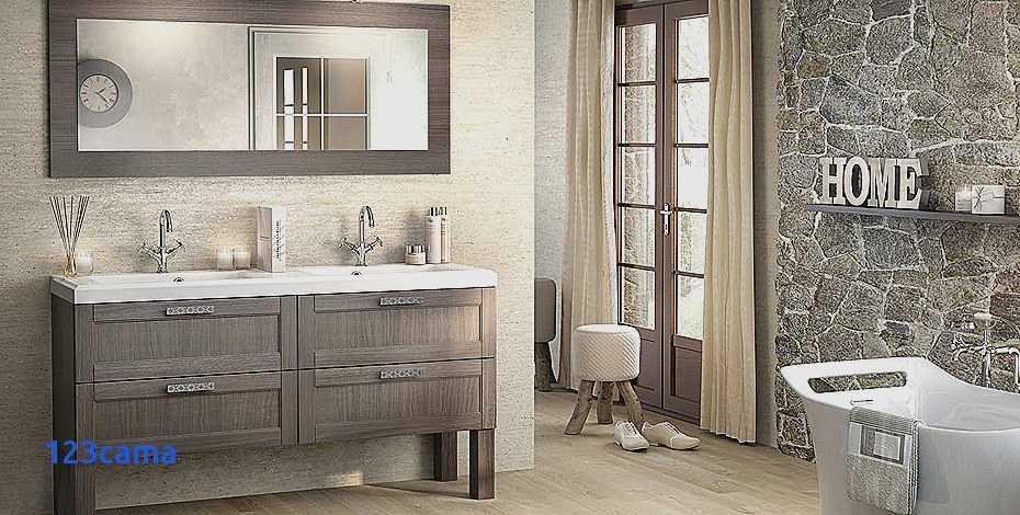 Salle De Bain Ikea 2014 Beau Stock 20 Luxe Meuble Salle De Bain Moderne Concept Baignoire Home