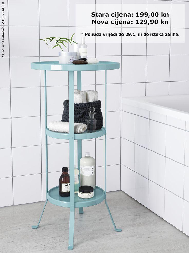 Salle De Bain Ikea 2014 Frais Galerie Les 26 Meilleures Images Du Tableau Zimska Rasprodaja Sur Pinterest