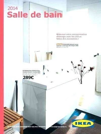 Salle De Bain Ikea 2014 Impressionnant Galerie Carrelage Ikea – Freakscenefo