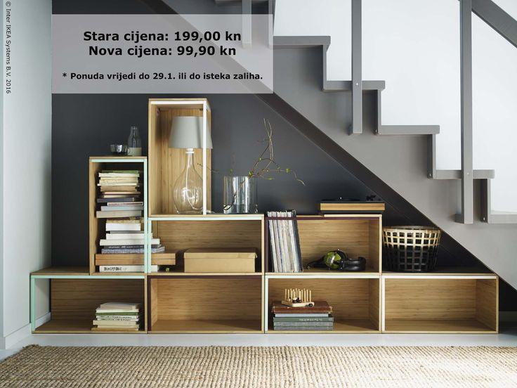 Salle De Bain Ikea 2014 Inspirant Galerie Les 26 Meilleures Images Du Tableau Zimska Rasprodaja Sur Pinterest