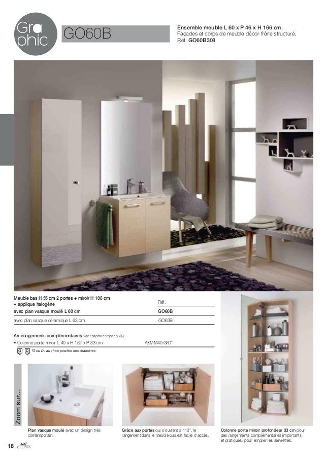 Salle De Bain Ikea 2014 Inspirant Photographie Colonne Meuble Inspirant Catalogue 2014 Meubles De Salle De Bains