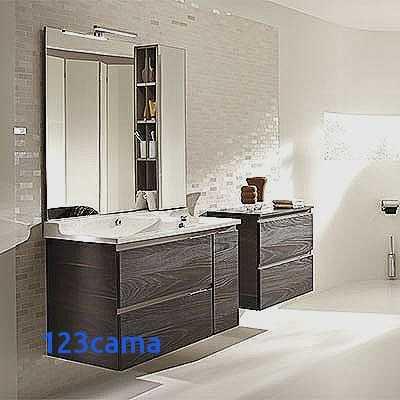 Salle De Bain Ikea 2014 Inspirant Stock 20 Luxe Meuble Salle De Bain Moderne Concept Baignoire Home