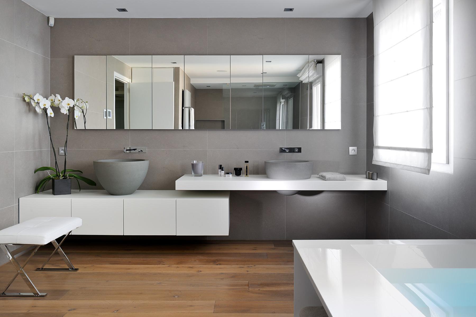 Salle De Bain Ikea 2014 Luxe Photographie Catalogue Salle De Bains Ikea Idées Inspirées Pour La Maison