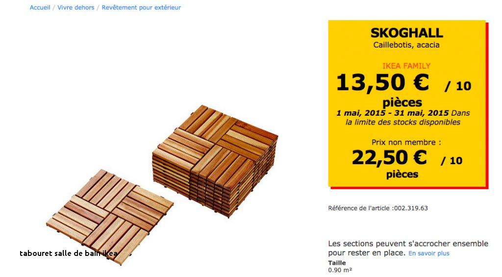 Salle De Bain Ikea 2015 Luxe Stock Tabouret Salle De Bain Ikea Meuble Salle Bain Bois Design Ikea