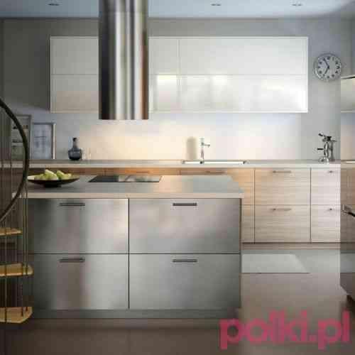 Salle De Bain Ikea 2015 Nouveau Collection Changer Porte Cuisine Ikea