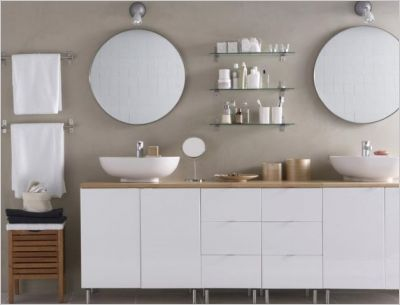 Salle De Bain Ikea 2017 Beau Image Best Meuble Cuisine Dans Salle De Bain Design Trends 2017
