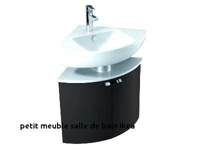 Salle De Bain Ikea Avis Nouveau Photos Petit Meuble Salle De Bain Ikea Salle De Bain Ikea Avis Le Meilleur