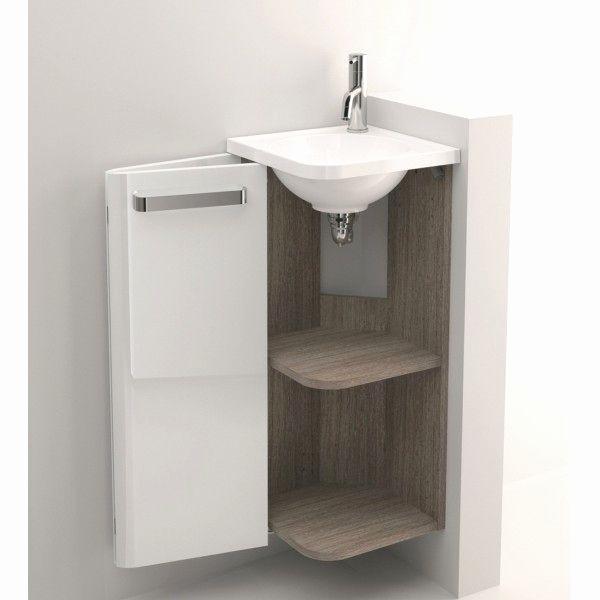 Salle De Bain Ikea Godmorgon Nouveau Images Ikea Meuble sous Vasque Beau Cout Refaire Une Salle De Bain Beau