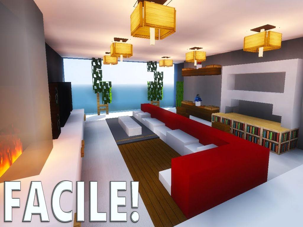Salle De Bain Moderne Minecraft Meilleur De Photos Beautiful Salle De Bain Moderne Minecraft S Ansomone