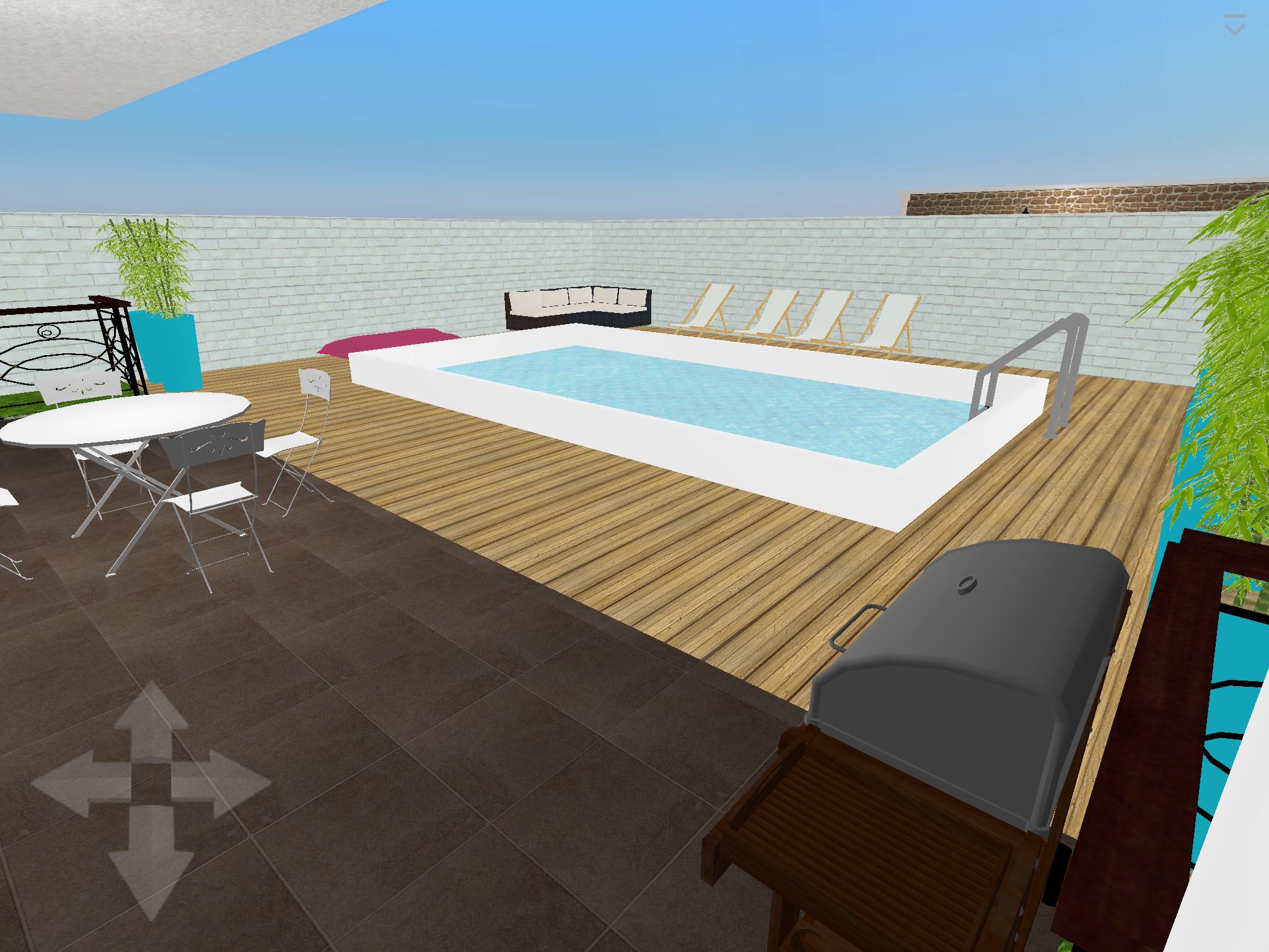 Salle De Bain orthographe Inspirant Image Salle De Bain 3d Charmant Plan 3d Salon Salle Manger Logiciel Home