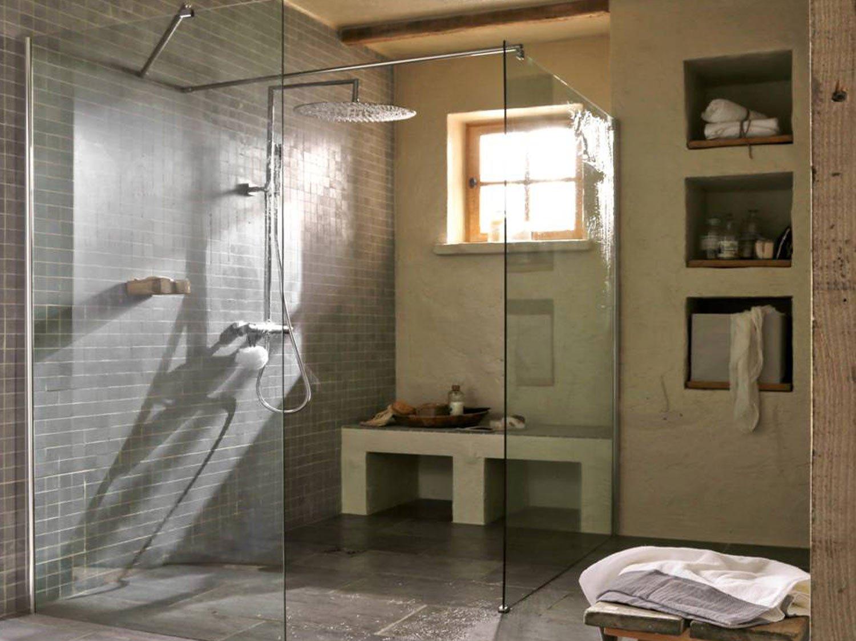 Salle De Bain Remix Leroy Merlin Élégant Collection Le Roy Merlin Salle De Bain 3d Stunning Panneau Imitation Carrelage