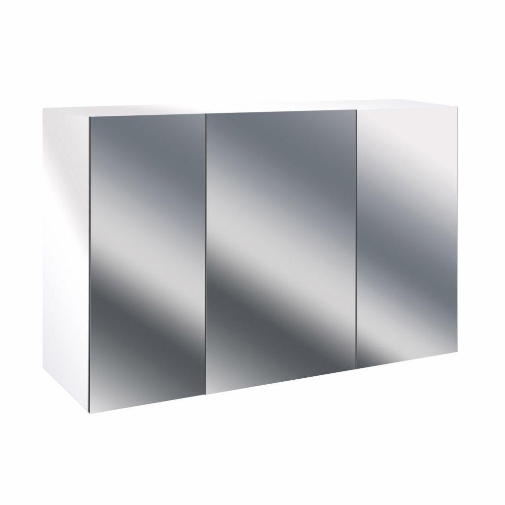 Salle De Bain Remix Leroy Merlin Impressionnant Collection Armoire De toilette Leroy Merlin
