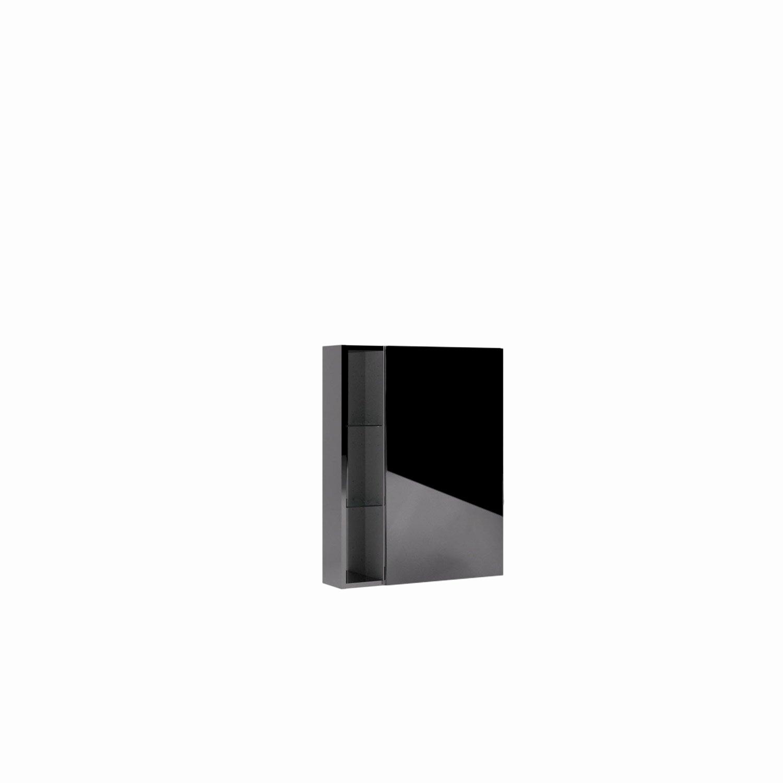 Salle De Bain Remix Leroy Merlin Inspirant Photographie 58 Beau Stock De Remix Leroy Merlin