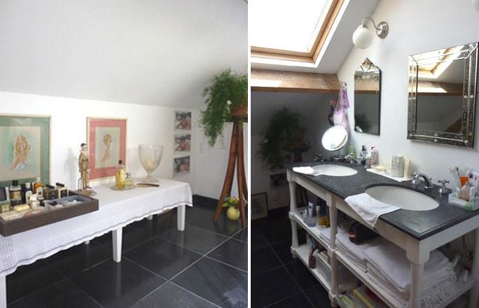 Salle De Bain Rustique Chic Beau Collection Salle De Bain Chic Beautiful Dcoration Salle De Bain Ides Et