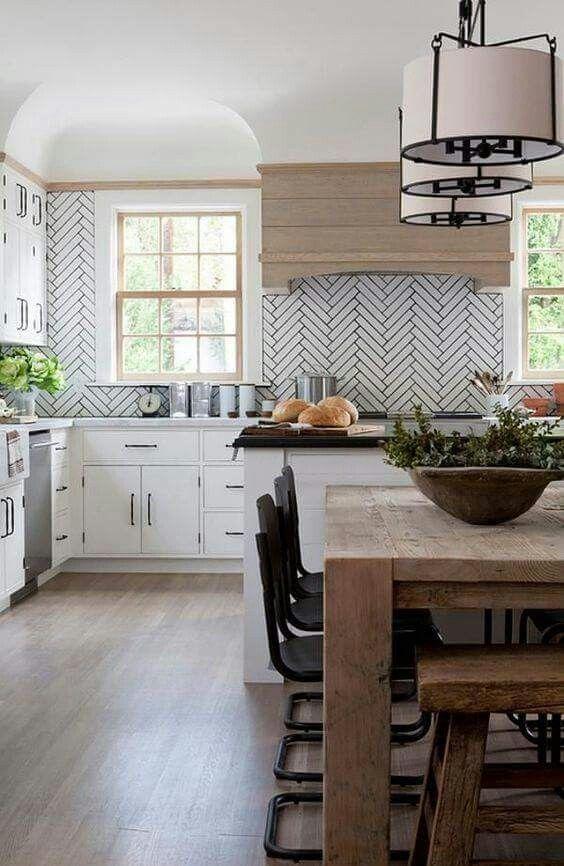 Salle De Bain Rustique Chic Frais Photos épinglé Par Marsha Humphreys Bad T Sur Lovely Kitchens