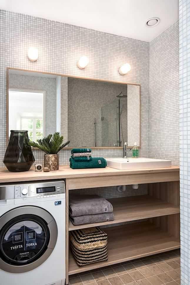 Salle De Bain Rustique Chic Luxe Images 20 Haut Decoration De Salle De Bain Concept Baignoire Home