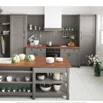 Salle De Bain Schmidt Catalogue Impressionnant Photos Catalogue Cuisines Design Classiques & Mobilier De Cuisine