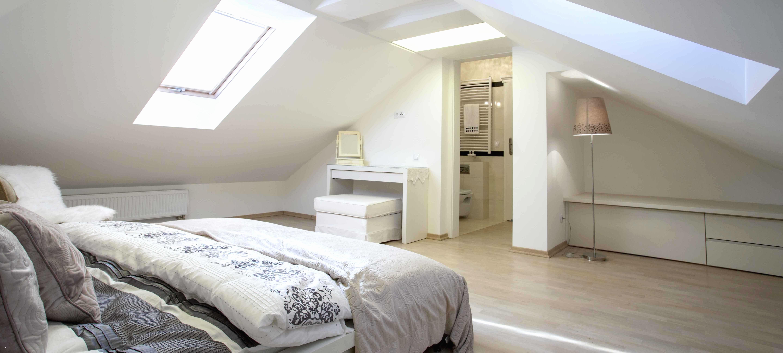Salle De Bain sous Pente 5m2 Frais Stock Salle De Bain sous Pente Inspirant Deco Chambre sous Ble Sympa
