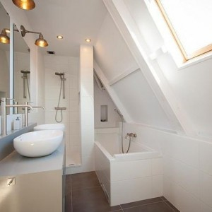 Salle De Bain sous Pente 5m2 Inspirant Galerie Exemple De Salle De Bain De 5m2 Maison Design Nazpo