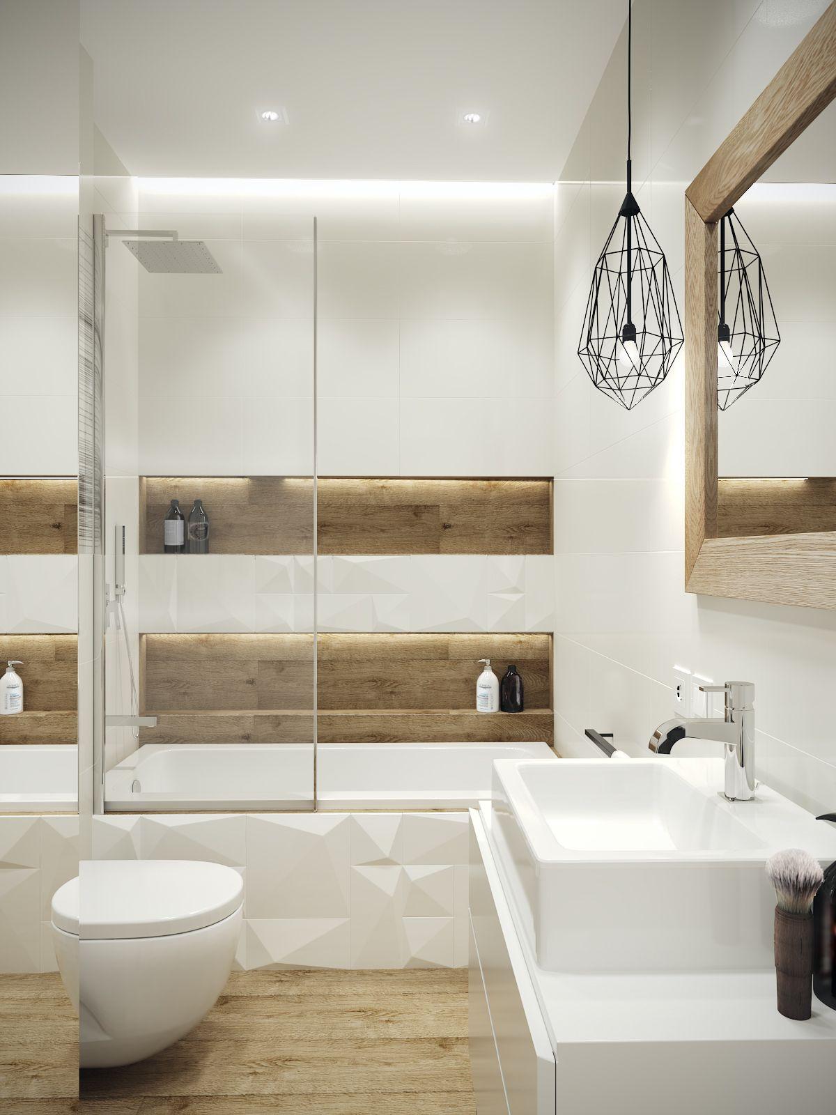 Salle De Bain sous Pente 5m2 Nouveau Photos Cosy Elegant and Functional Bathroom which is Only 4 5m2