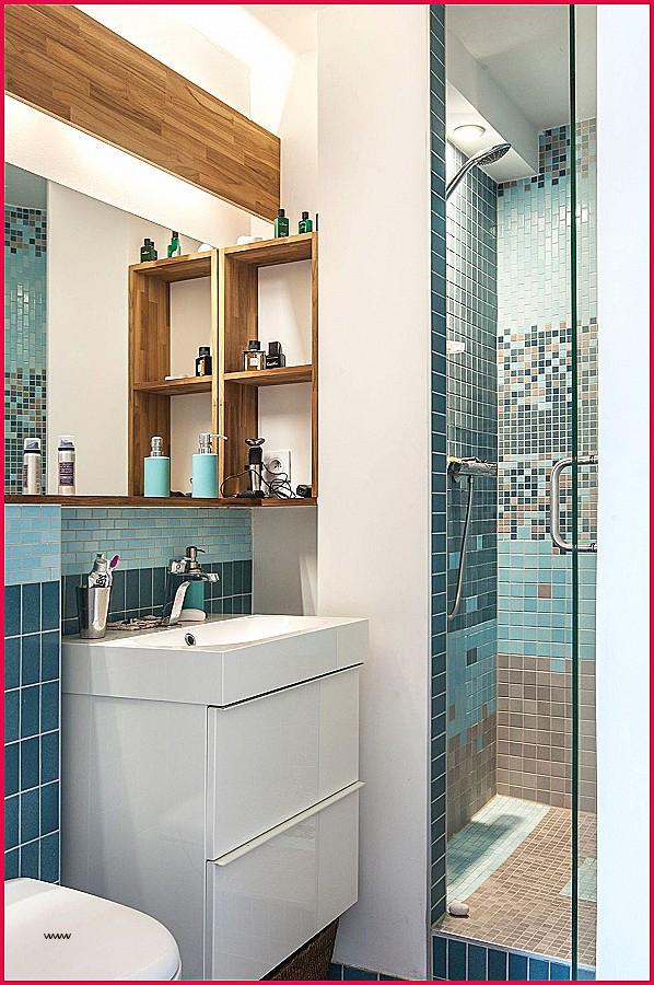 Salle De Bain sous Pente 5m2 Unique Photos Paroi Douche sous Ble Cabine De Douche Hydro Selia Lt Aqua with