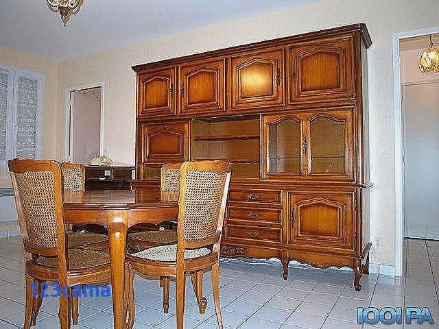 Salle De Bain Synonyme Beau Collection Le Bon Coin Meuble De Salle De Bain Frais Belle Meuble Salle De Bain