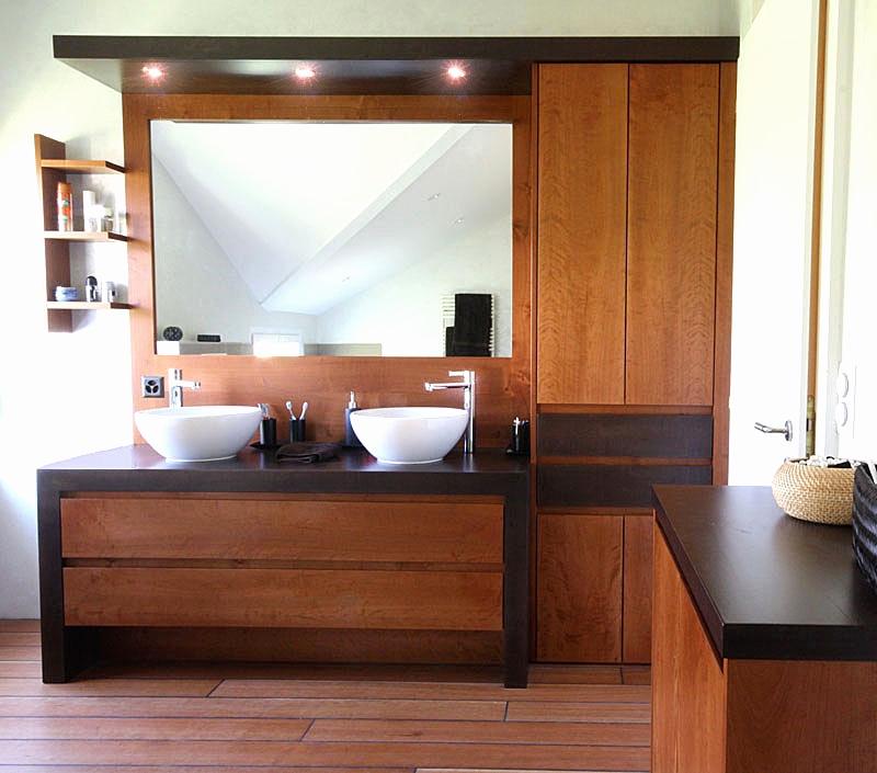 Salle De Bain Synonyme Élégant Photos 12 Génial Graphie De Salle De Bain Double Vasque