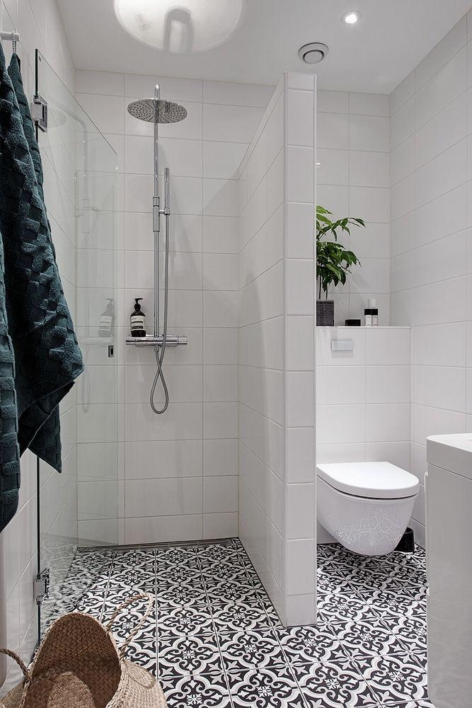 Salle De Bain Synonyme Frais Images Découvrir L Endroit Du Décor Plus Convivial Bathroom