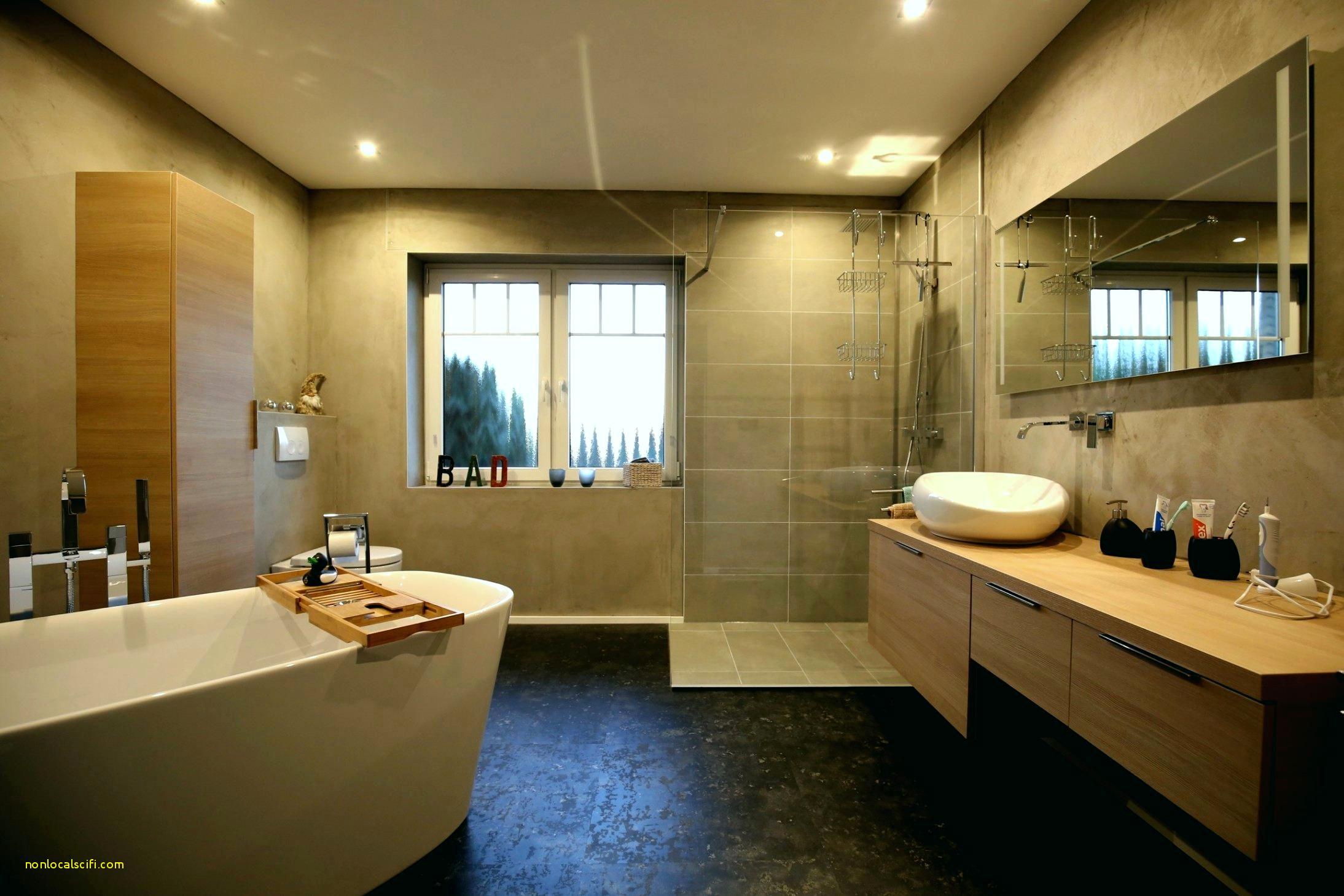 Salle De Bain Synonyme Luxe Photographie Résultat Supérieur 100 Incroyable Salle De Bain Meuble Pas Cher
