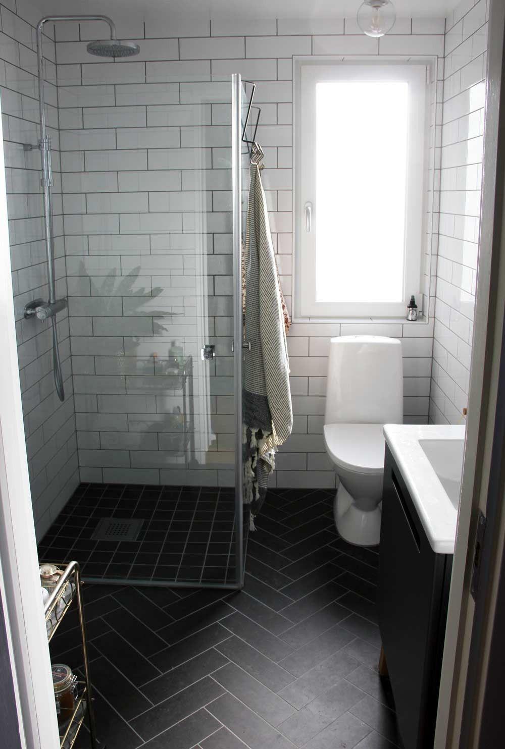 Salle De Bain Synonyme Meilleur De Images épinglé Par Roger Junior Sur Small Bathroom Pinterest
