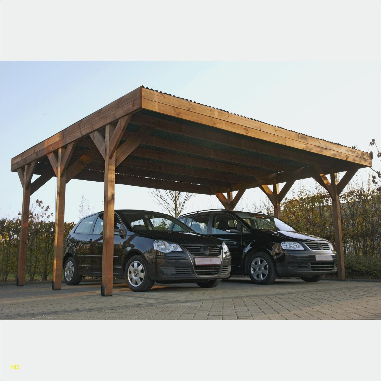 Salle De Bains Brico Depot Nouveau Photos Frais Abri De Garage