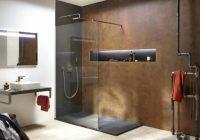 Salle De Bains orthographe Élégant Collection 27 Exceptionnel Galerie De Salle De Bain orthographe