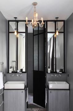 Salle De Bains orthographe Nouveau Image épinglé Par A H Sur Bathroom Pinterest