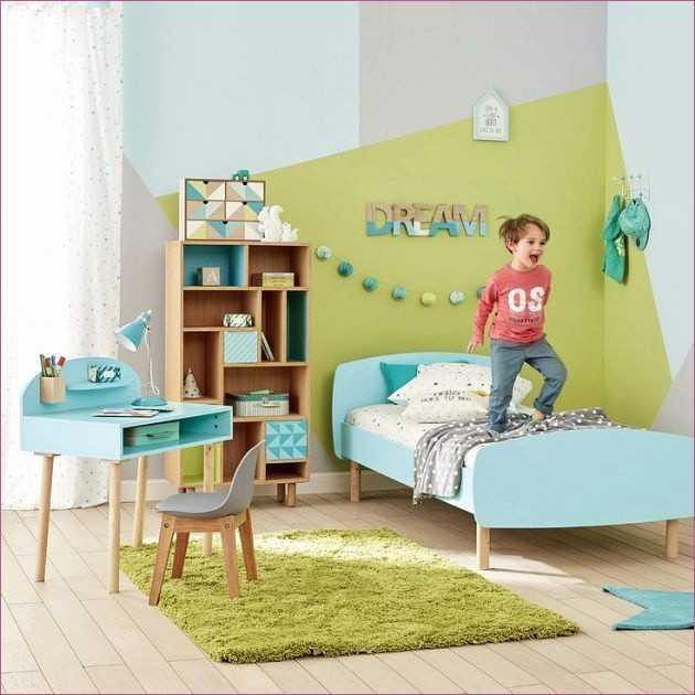 Salle De Jeux Ikea Beau Galerie 20 Incroyable Chambre Ikea Enfant Opinion Déco Chambre