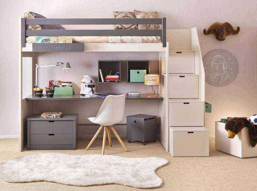 Salle De Jeux Ikea Beau Images 20 Incroyable Chambre Ikea Enfant Opinion Déco Chambre