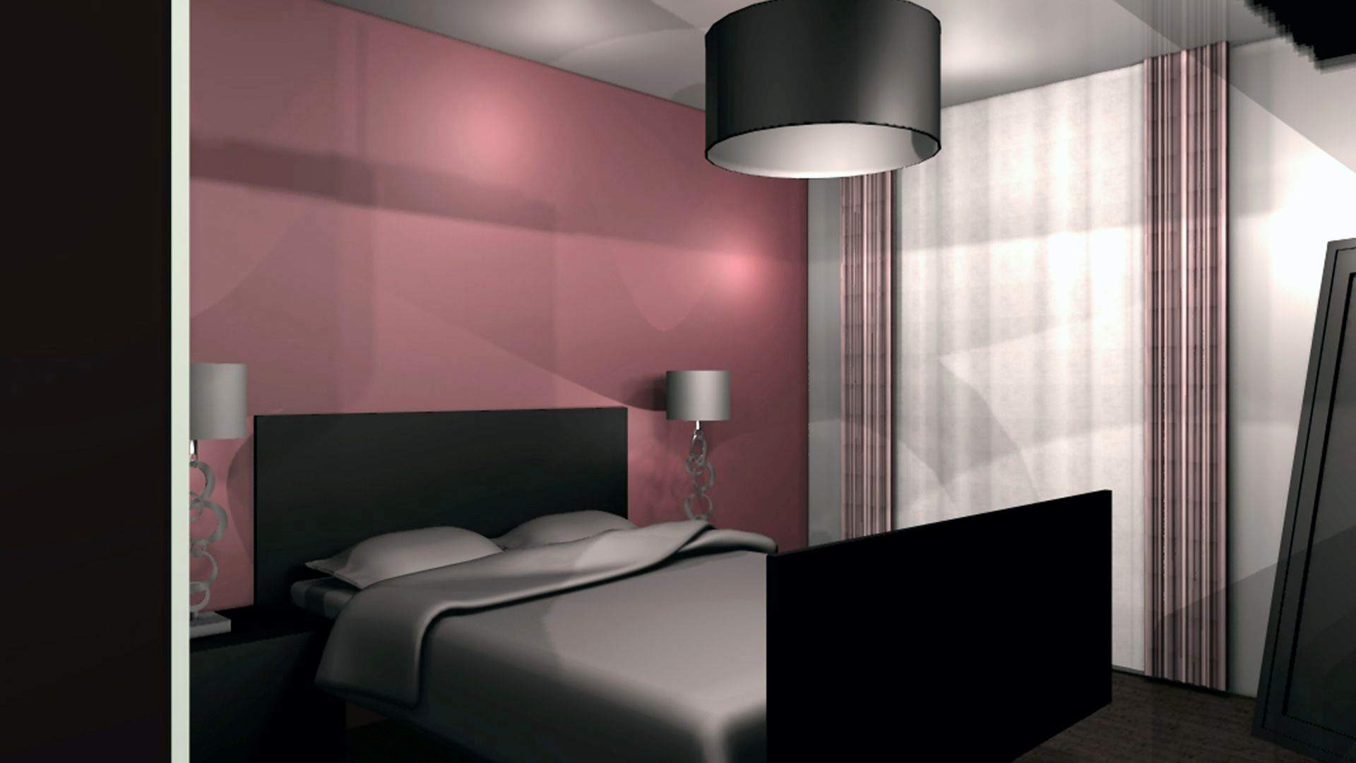 Salle De Jeux Ikea Beau Stock Je De Cuisine Le Luxe Ikea Planer Download Neu Bett Gestell 11
