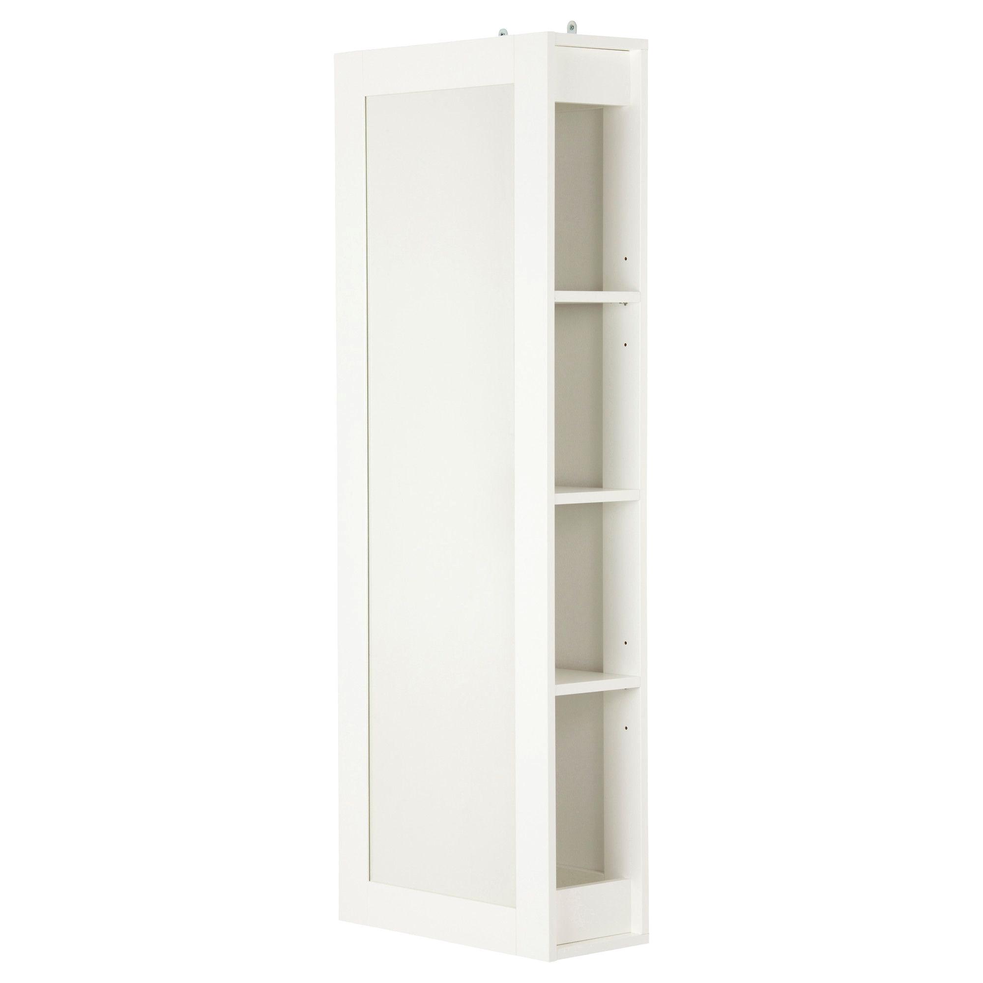 Salle De Jeux Ikea Frais Photographie Meuble Rangement Salle De Jeux Meilleur De Brimnes Miroir Avec