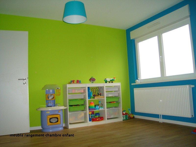 Salle De Jeux Ikea Impressionnant Collection 28 Meuble Rangement Chambre Enfant
