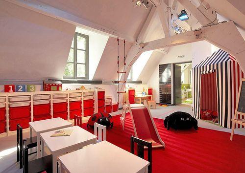 Salle De Jeux Ikea Inspirant Image Pin by Valérianne Duverlie On Salle De Jeux