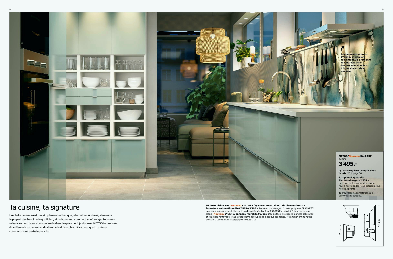 Salle De Jeux Ikea Luxe Image Je De Cuisine Le Luxe Ikea Planer Download Neu Bett Gestell 11