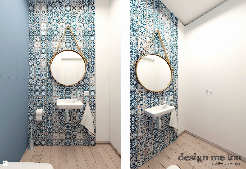 Salle De Sport Weyersheim Impressionnant Photos 30 Salle De Bain Moderne Design Idées De Design D Intérieur