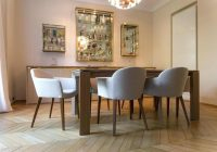 Salle Manger but Beau Images Salle De Sport Salon De Provence Best but Guingamp 0d Image – Les