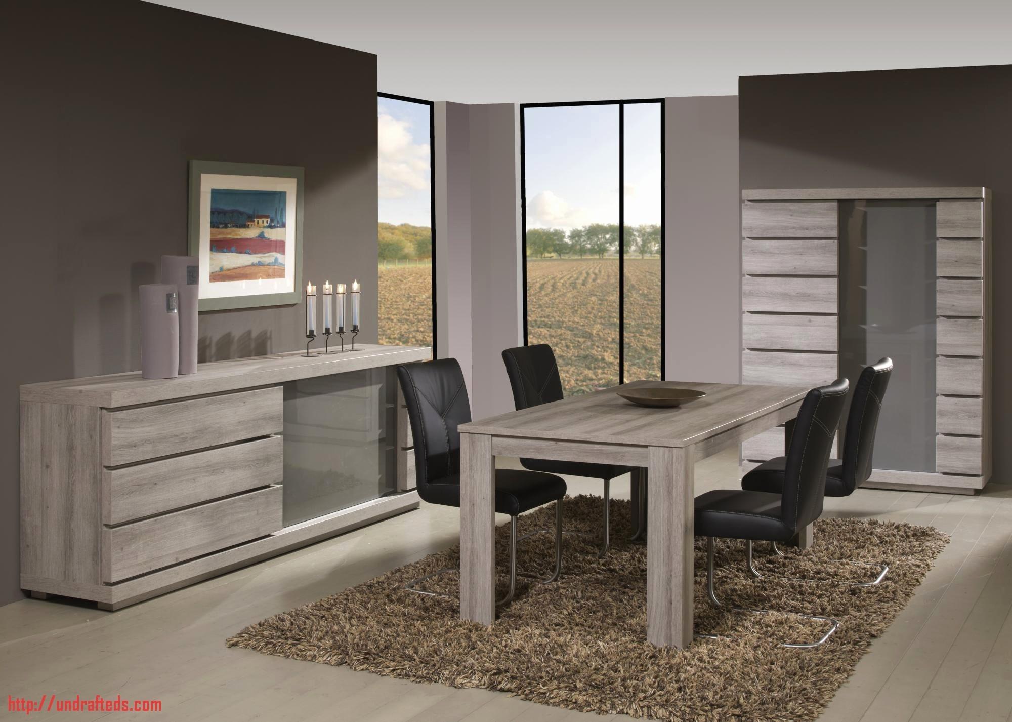 polynucl aires osinophiles en hausse. Black Bedroom Furniture Sets. Home Design Ideas