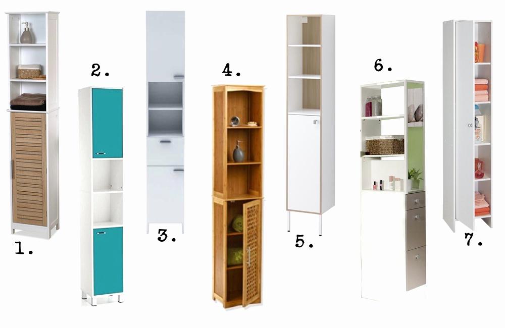 Salles De Bain Ikea Impressionnant Photographie 29 Impressionnant Meuble Bas Rangement Salle De Bain